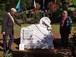 20191012_inaugurazione-monumento-caduti-lavoro_RYVV9419b.jpg