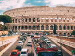 5815-Roma.jpg