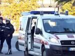 7227-polizia-municipale-lucca.jpg