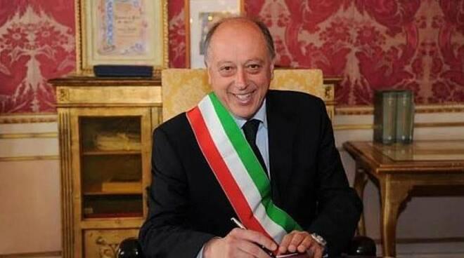 Alessandro_Tambellini_-_Sindaco_di_Lucca.jpg