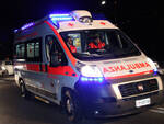 ambulanza_118-2.jpg