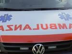 Ambulanza-generica-2.jpg