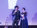 Artes_Party_Celebrates_Music__Ermal_Meta_e_Gaia_Nanni.jpg