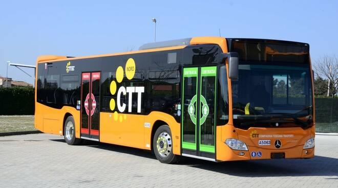 autobus-CTT-Nord.jpg