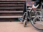 barriere-architettoniche-disabili.jpg