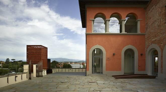 Biblioteca-di-Altopascio-1024x726.jpg