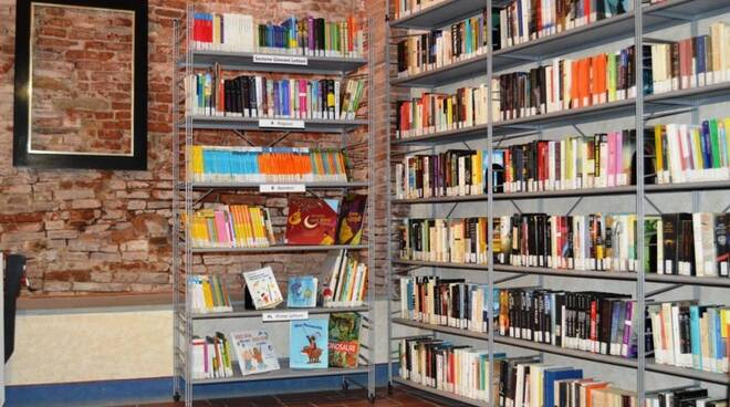 Biblioteca_FILEminimizer1.jpg