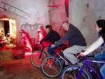 bicicletta_2.jpg