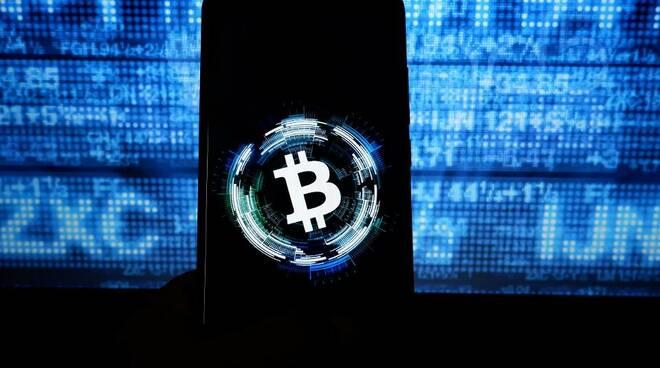 bitcoinw.jpg