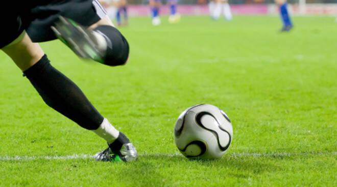 calcio.jpg