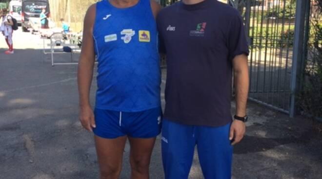 campionati_italiani_soc_Ostia.JPG