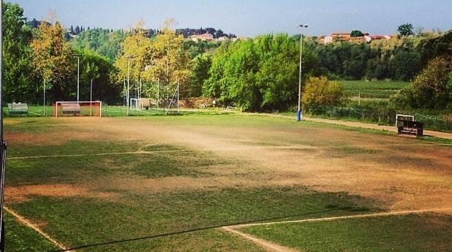 campo_sportivo_montopoli.jpg