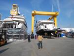 cantiere_navale_viareggio.jpg