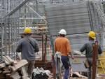 cantiere-operai-lavoro.jpg