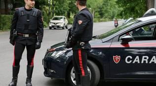 carabinieri_generica_controllo_stradale_piantone_pattuglia_2018_05_15___5.jpg