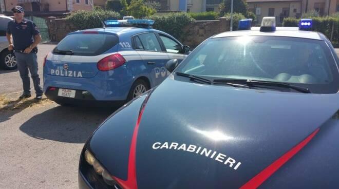 carabinieripolizia.jpg