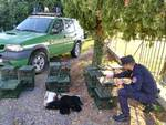 carabinieriuccellagione.jpg
