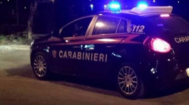 carabinierivalle.jpg