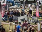 CARTHY_Jack_UCI_Trials_2019-Ciocco-113.jpg