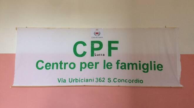 Cf8.JPG