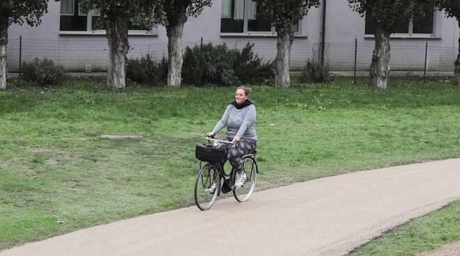 ciclopista_arno_serravalle_sopralluogo1.jpg