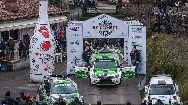 ciocchetto_2018_podio_finale.jpg