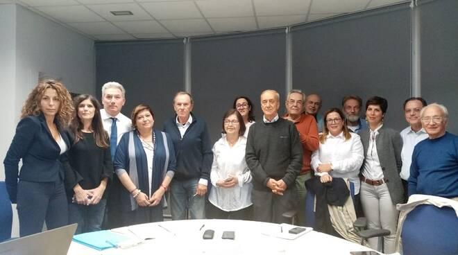 Comitato_partecipazione_Empoli_con_Pasquini_e_Ciardetti.jpg