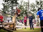 CONEJOS_Borja_UCI_Trials_2019-Ciocco-117.jpg