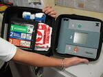 defibrillatore-3.jpg