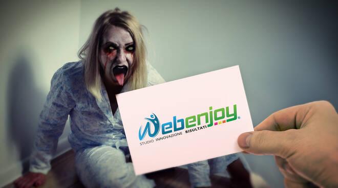 demone_3.jpg