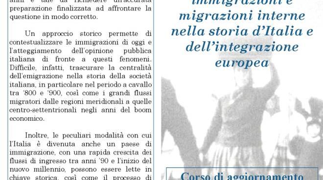 depliant_migrazioni.jpg