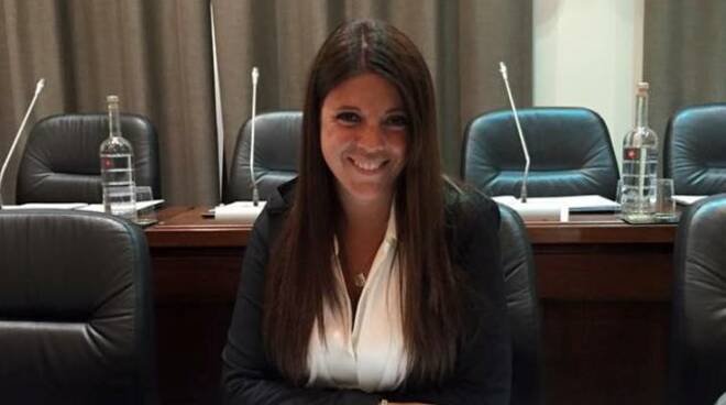 elisa_montemagni2.jpg