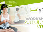 eventbrite_autunno_e_yoga.jpg
