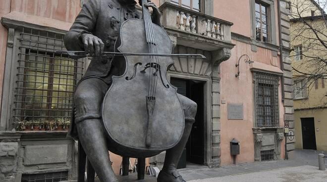 Facciata-Istituto-Boccherini.jpg