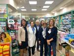 farmacia_comunale_1.jpg