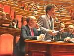 Ferrara_in_Senato.jpg