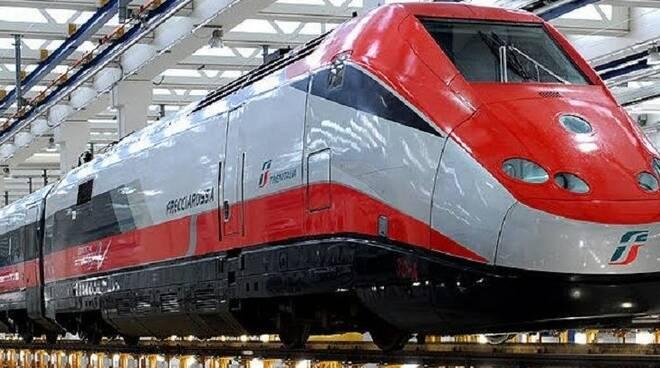 Ferrovie_dello_Stato.jpg