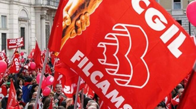 FilcamsCgil.jpg