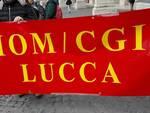 Fiom_Lucca_striscione.jpg