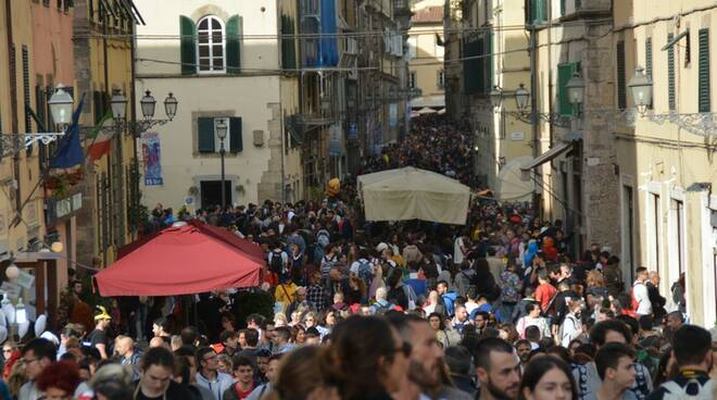 folla1.jpg