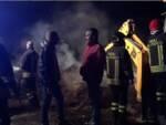 Fornaciari_e_Fanucchi_su_incendio.png