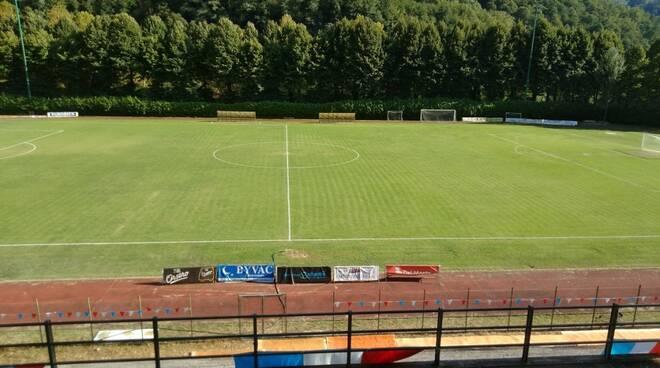 foto_stadio2.jpg