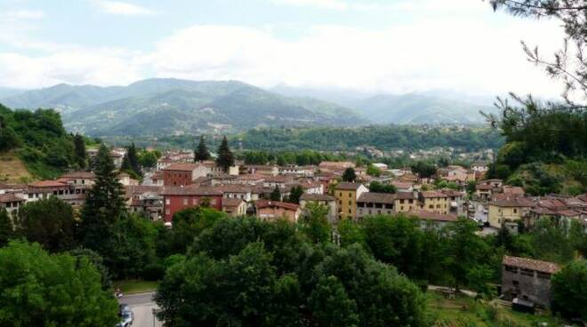 Gallicano.jpg