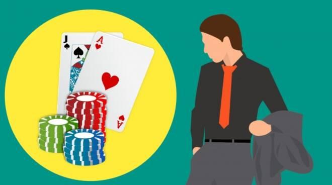 gambling-games.jpg