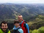 Giacomo_Riccobono_Sara_Furlanetto_e_Yuri_Basilico_durante_una_fase_del_trekking.jpg