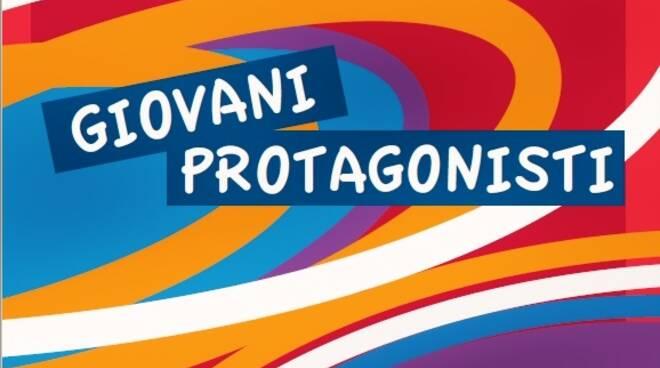 Giovani_Protagonisti_19-20_front.jpg