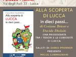 guida_lucca_pfanner.jpg