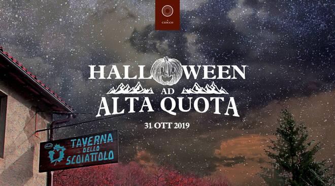 Halloween_ad_alta_quota.jpg