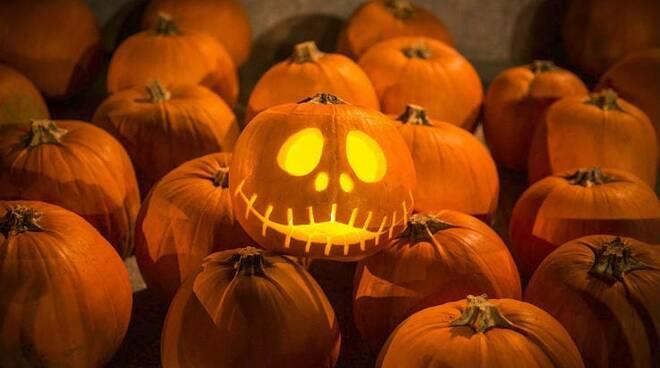 halloween_altopascio.jpg