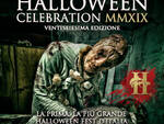 halloween-celebration-big.jpg